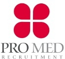 Promed Recruitment Ltd Image